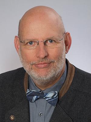 Stefan Conrads